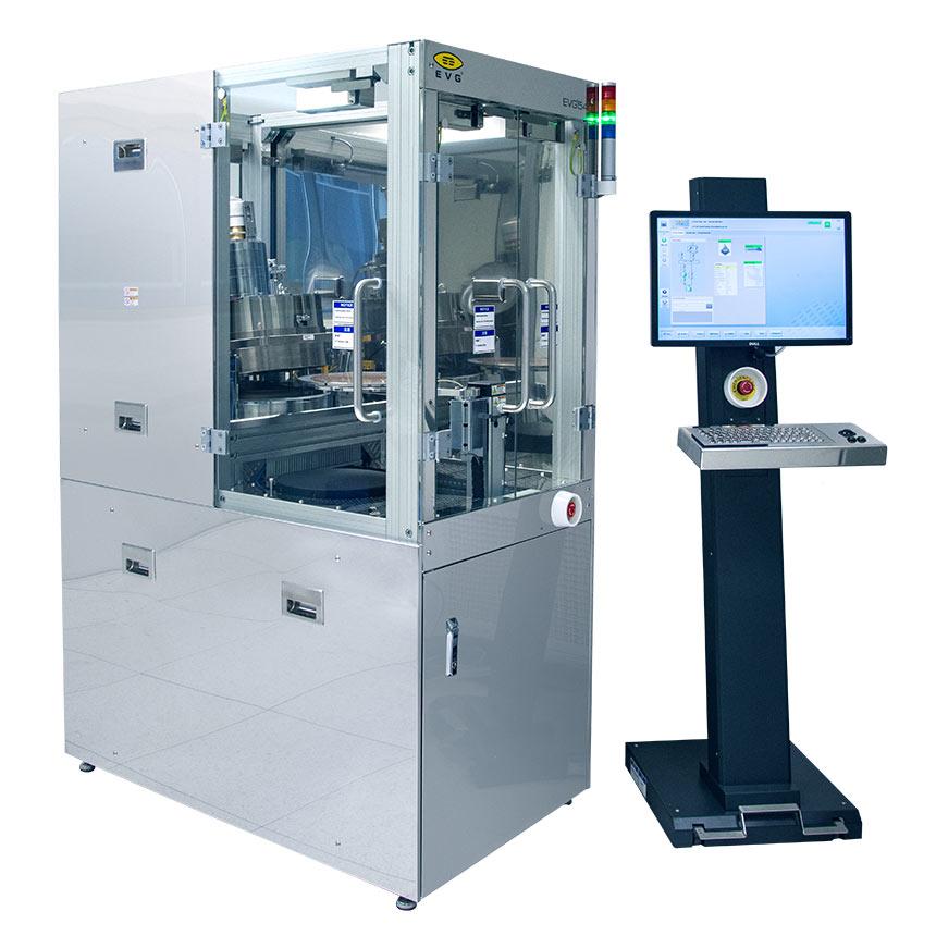 EVG540-晶圆键合自动化系统