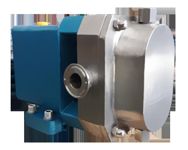 保温型泵头2.png