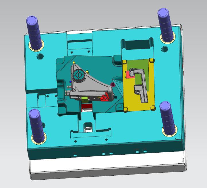 模具设计图 (2).png