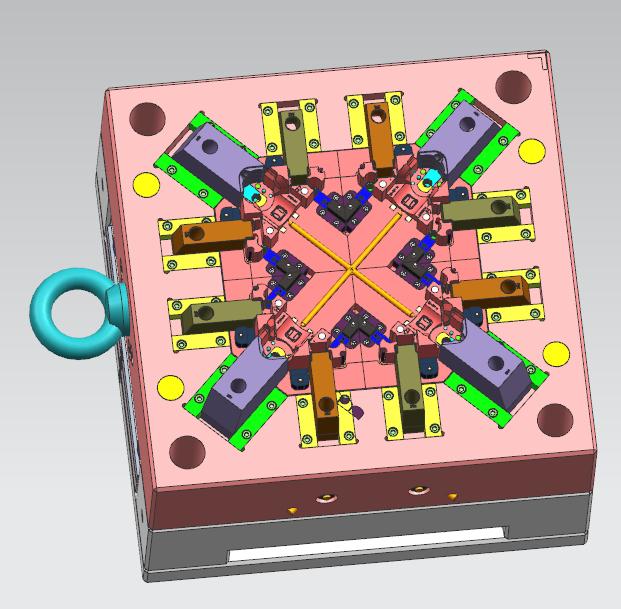 模具设计图 (11).png