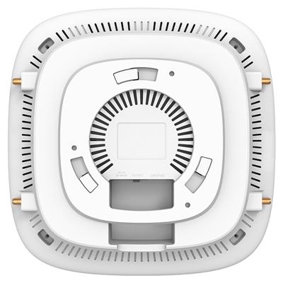 AC1200双频无线吸顶式AP  TL-AP1205GC-PoE/DC