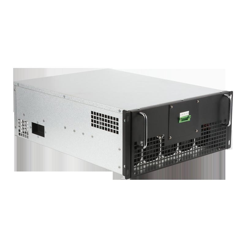 安科瑞SVG智慧型动态无功补偿装置 无功补偿谐波治理装置500kvar