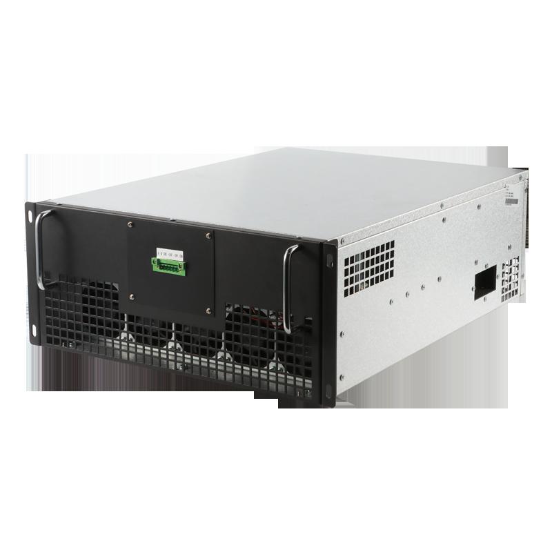 安科瑞ANSVG-S-A系列混合动态消谐补偿装置 谐波治理与无功补偿