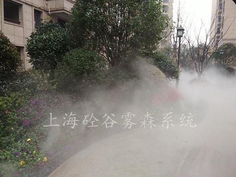小区贝斯特全球最奢华网页雾
