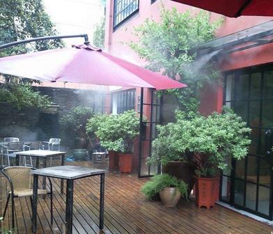 餐厅酒吧贝斯特全球最奢华网页降温