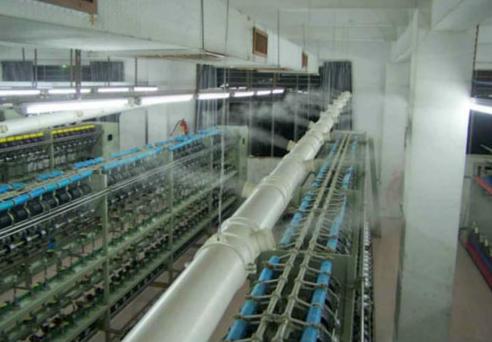 纺织厂贝斯特全球最奢华网页降温