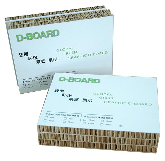 D-BOARD 进口板