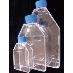 LabServ 175cm2细胞培养瓶  密封盖