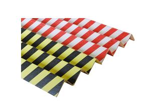 L型护角板-印刷