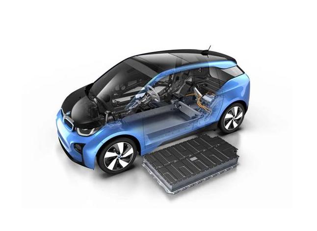 新能源汽车2.png