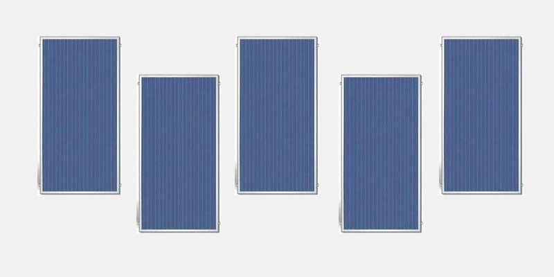 太阳能平板 (1).jpg