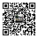 微信圖片_20200221141113.jpg