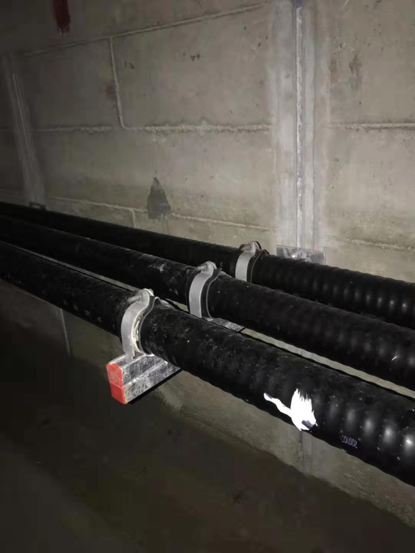 C型 钢托臂4141双拼钢托臂.jpg