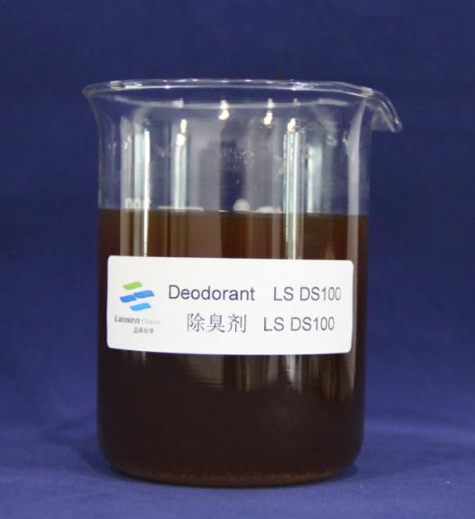除臭劑用於水產養殖功能作用
