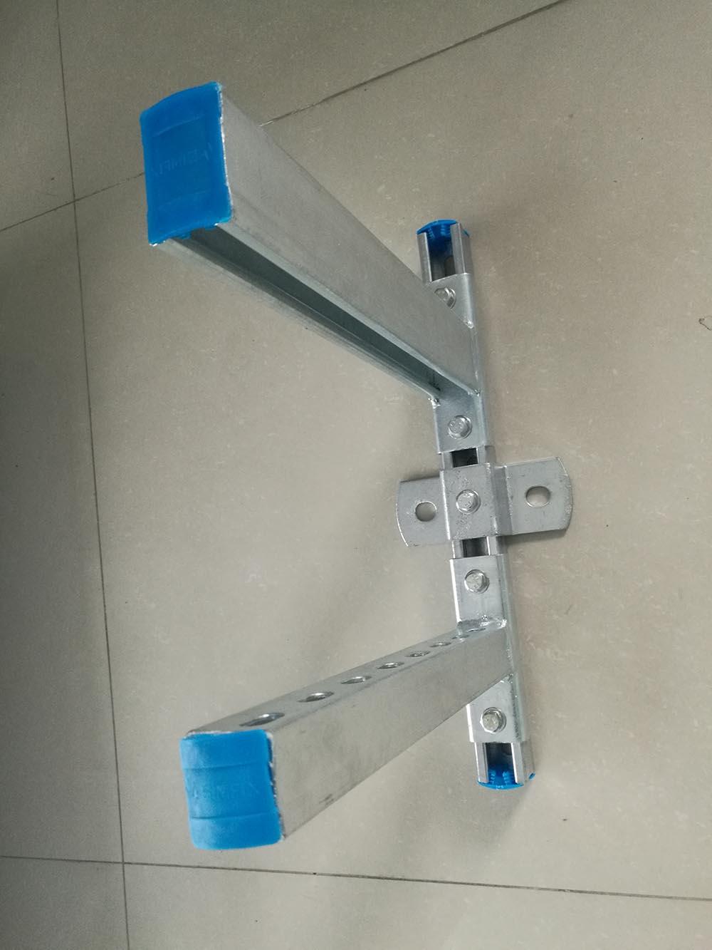 后锚固式管廊专用支架2.jpg