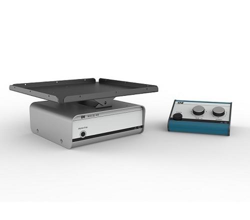 RCK 2D 110 培养箱用翘板摇床