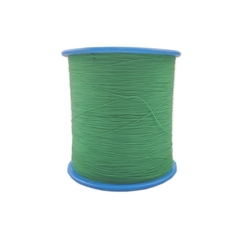 反光丝  绿色