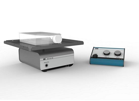 RCK 3D 120 培养箱用三维摇床