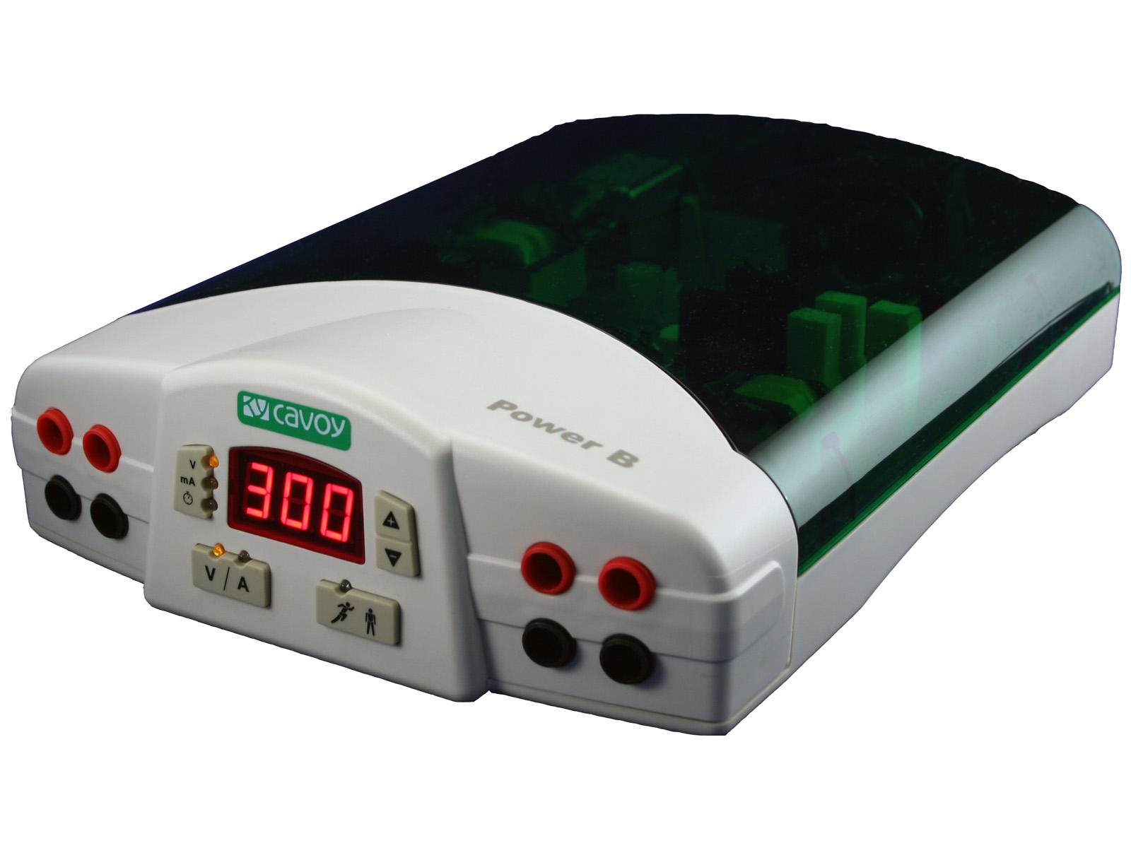 Power B 基础电泳电源 PP-1150