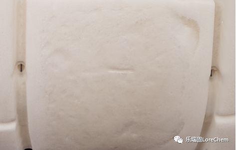 聚氨酯發泡產品