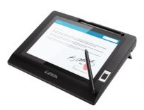 智能电子笔录软件