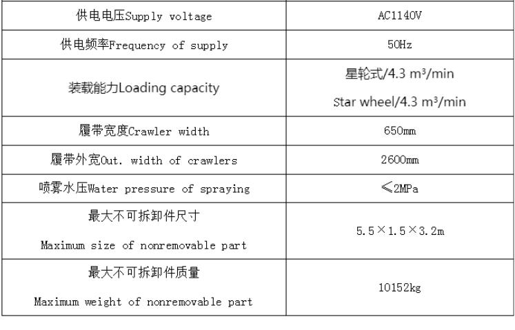 11.1@凡科快图.png