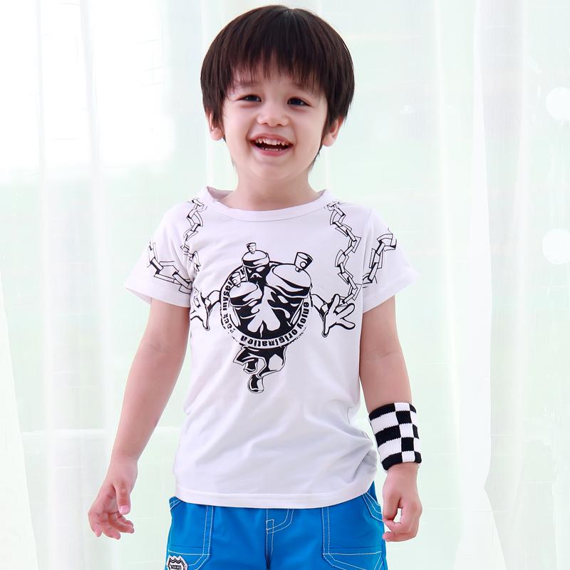 苏邺贸易专业回收童装,期待为您服务