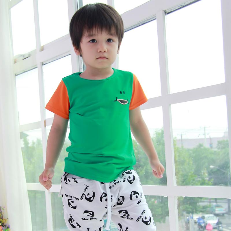 上海哪里有童装回收公司