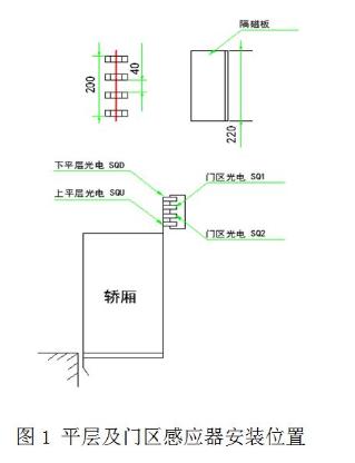 光电开关 (1).jpg