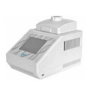 基因扩增仪/小型台式PCR LabServ LS-TP 96