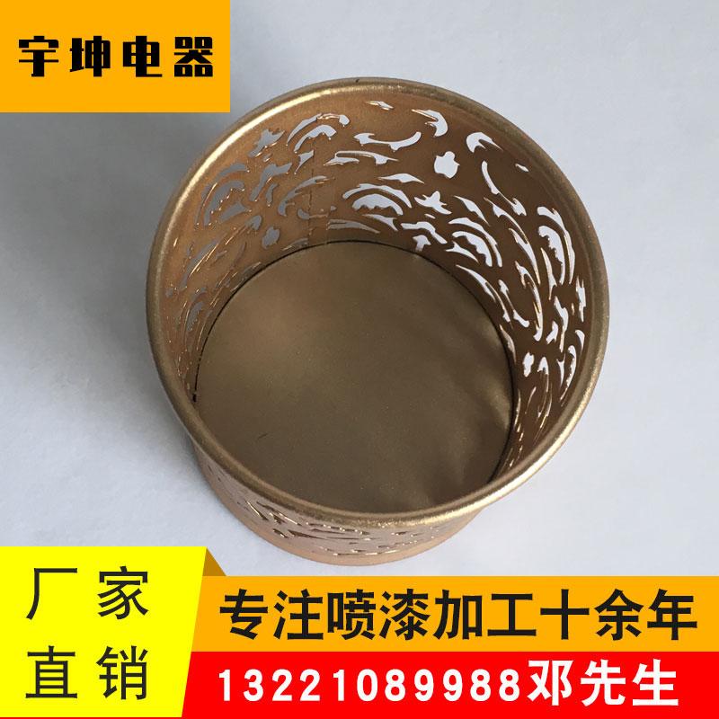 产品3.jpg