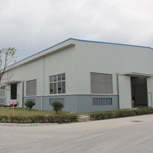 无锡兴达泡塑新材料股份有限公司