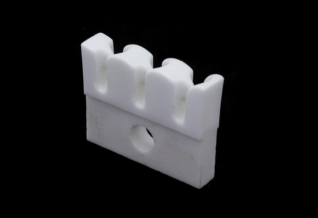 氧化铝陶瓷结构件