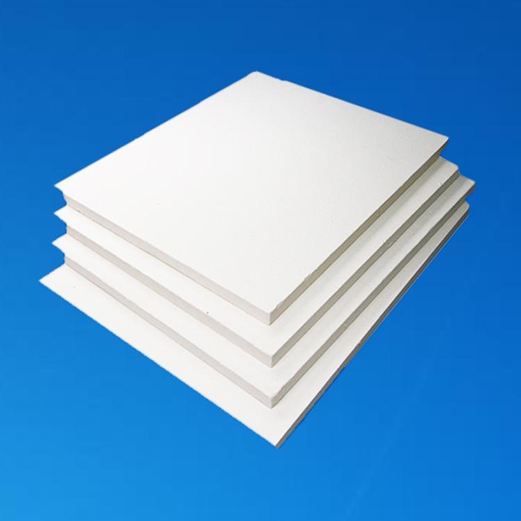 陶瓷纤维板