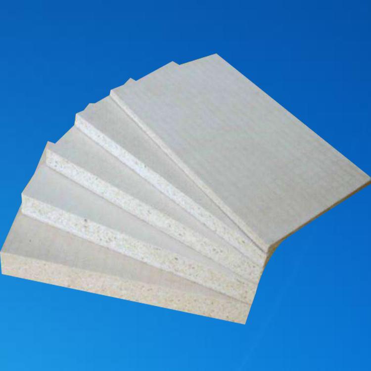 无石棉硅酸钙绝热制品