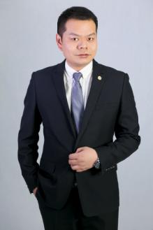 张亚军律师