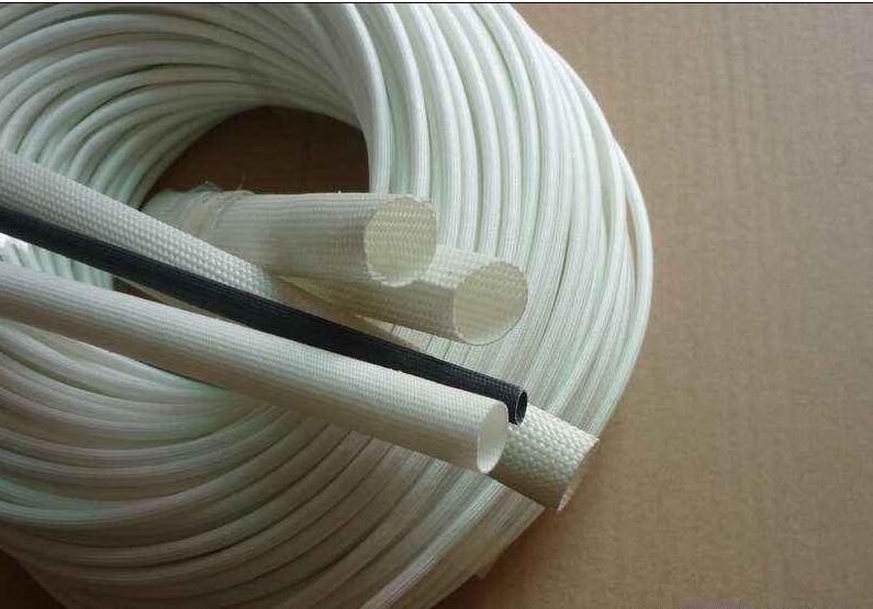 玻璃纤维套管