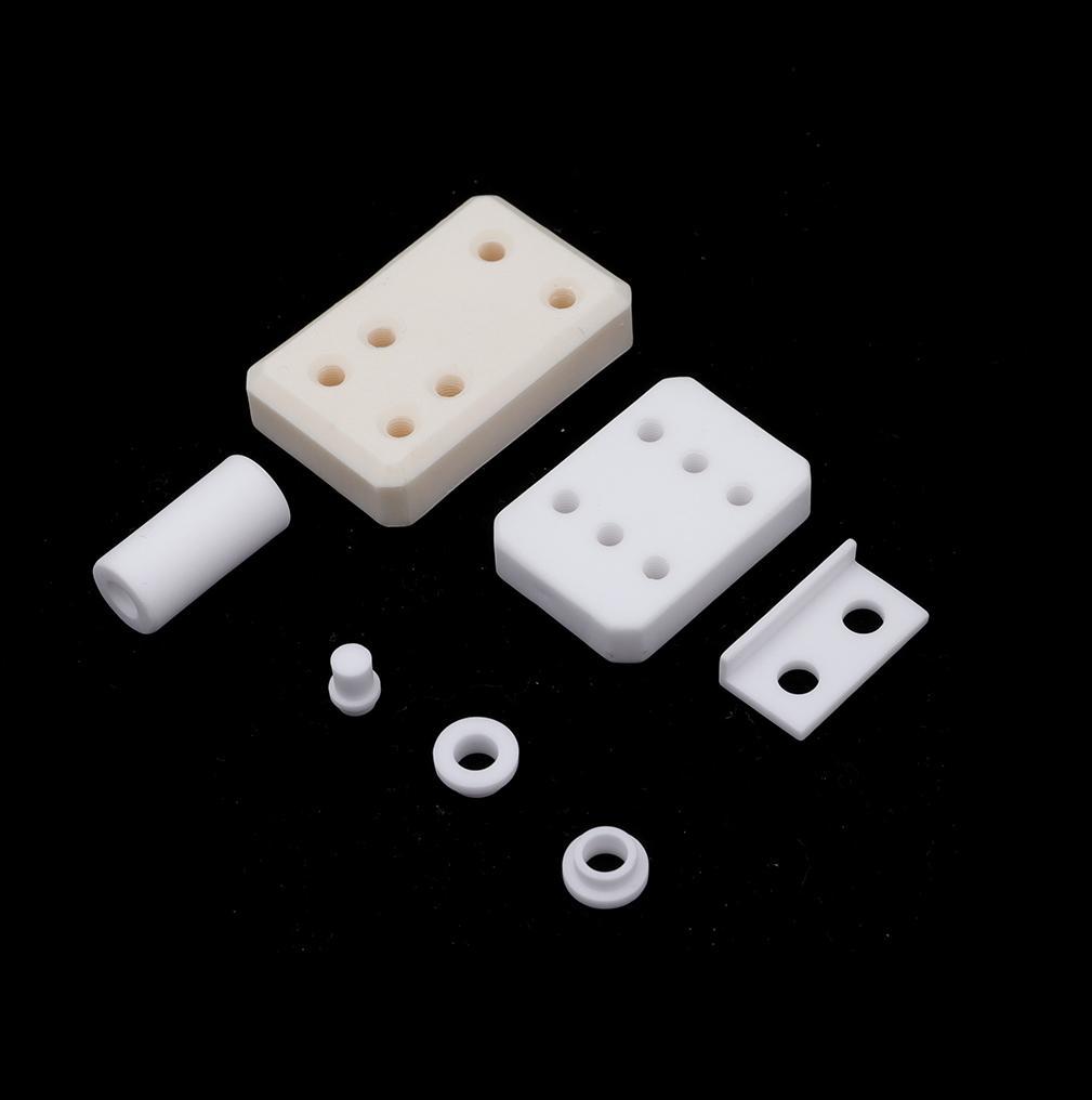 精密陶瓷结构件