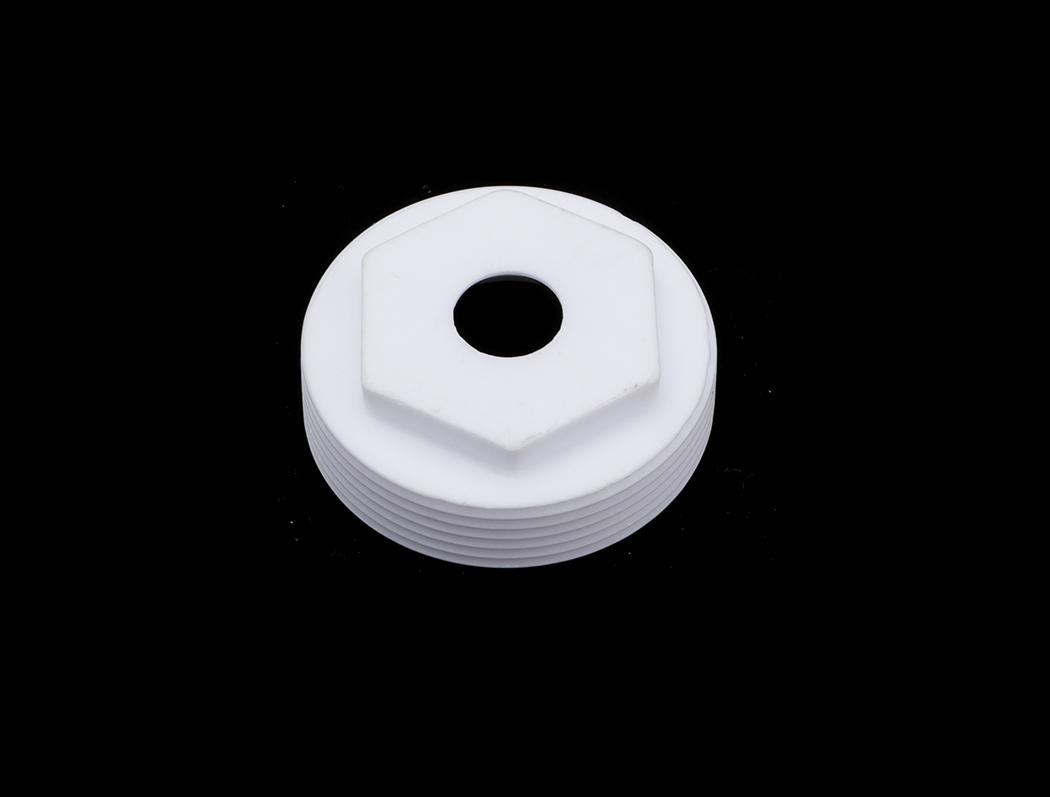 工業陶瓷噴嘴