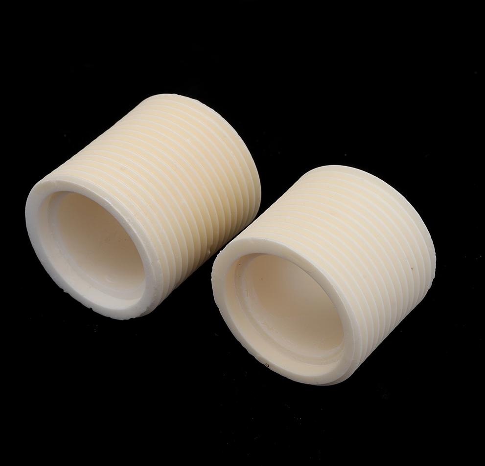 特种陶瓷结构件