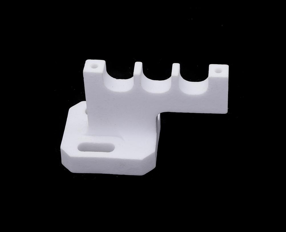 氧化鋁陶瓷天線支架