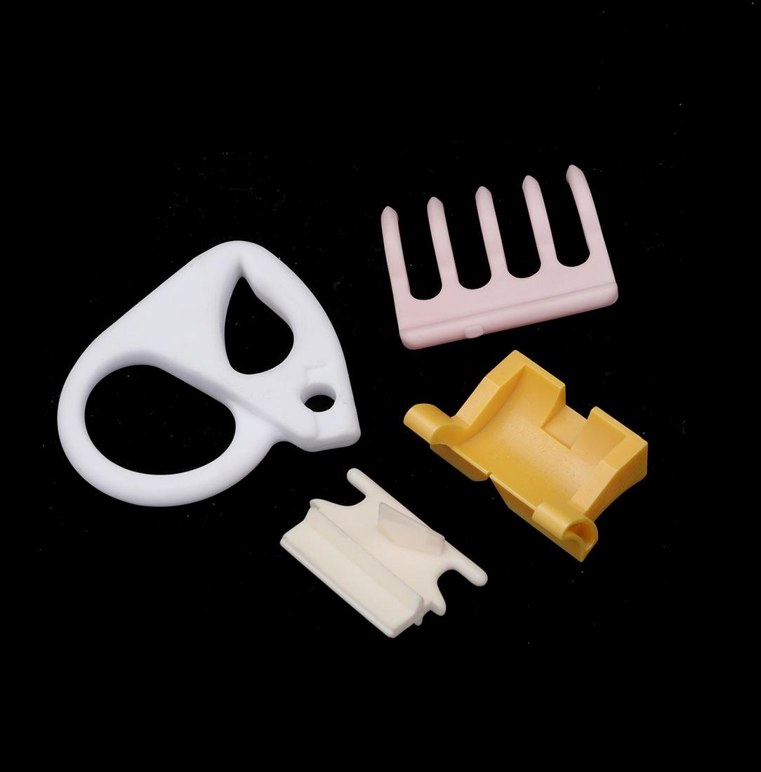紡織陶瓷---感絲器