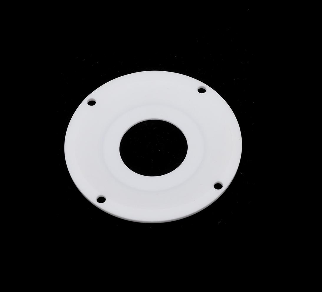 氧化鈦陶瓷環
