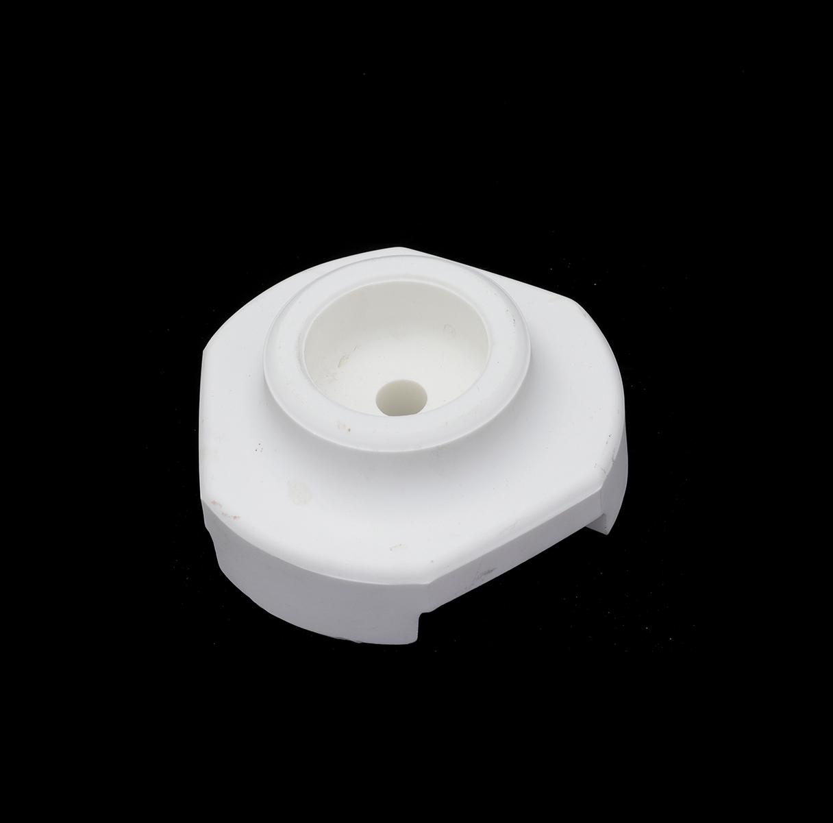 堇青石陶瓷結構件