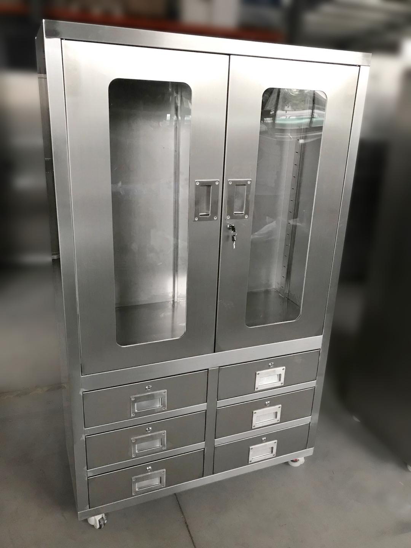 机xiang机柜钣jin