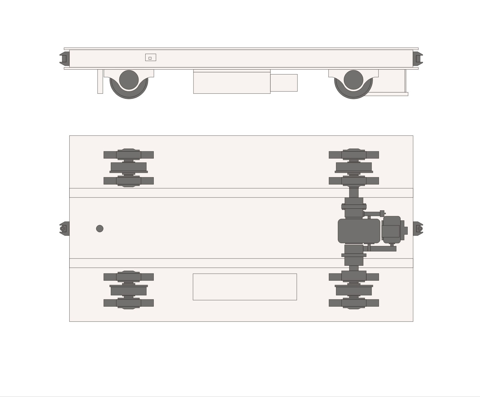 拖缆供电电动平车设计图.jpg