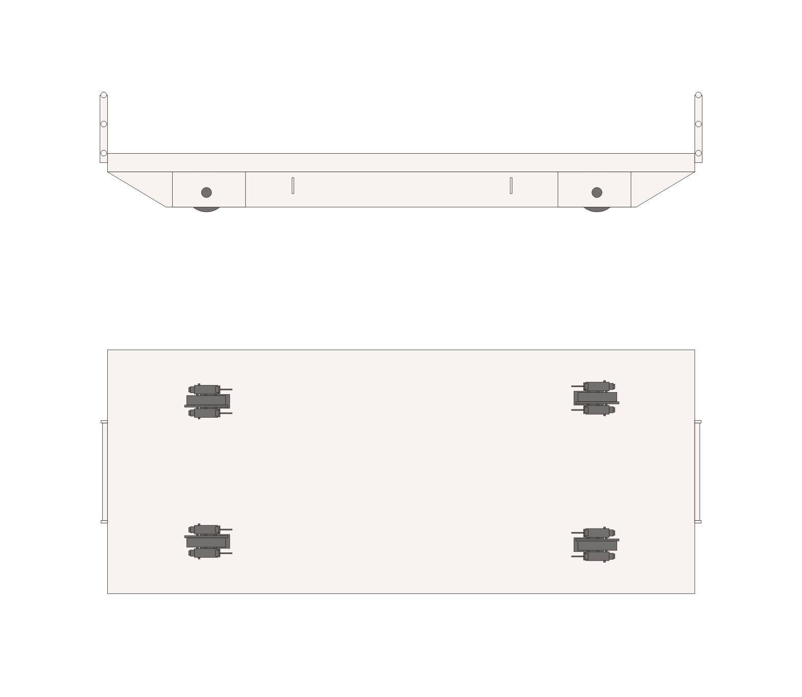 无动力轨道平车设计图.jpg