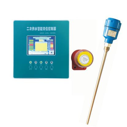 WW800系列二次供水智能液位控制器