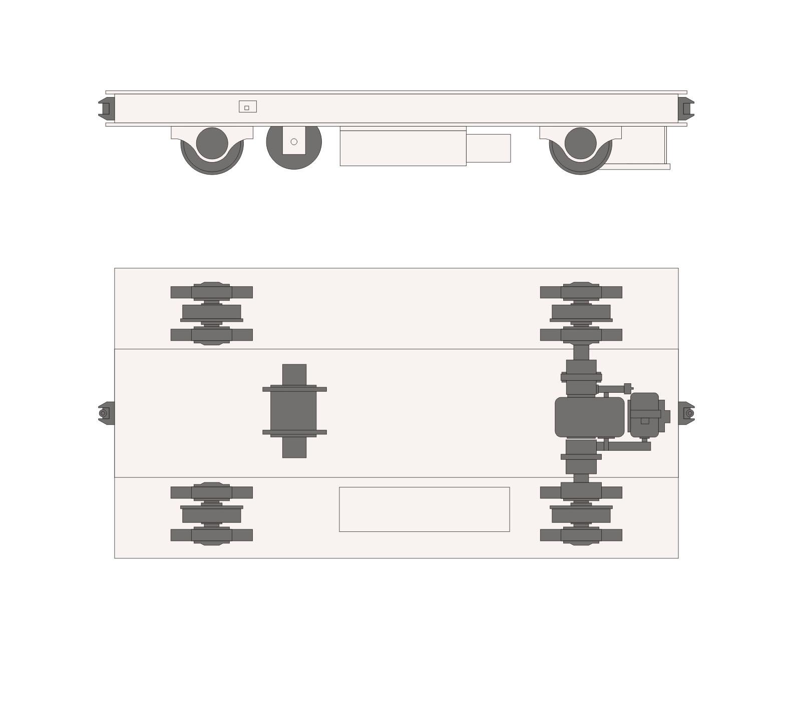 卷筒电动平车设计图.jpg