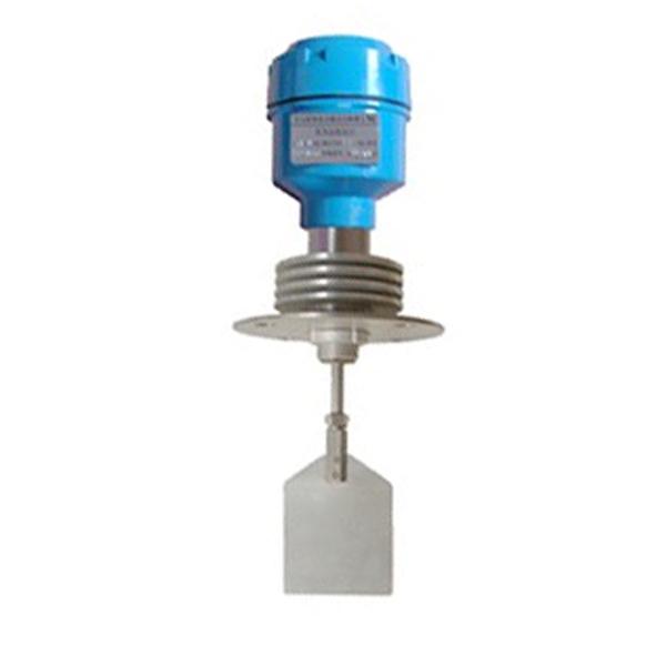 UZK-40高温型阻旋式料位控制器